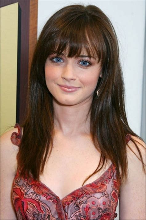 hairstyles with bangs for round faces 2013 amazing hairstyles for long hairs round face hairzstyle