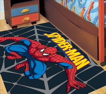 spiderman rugs bedroom disney spiderman black kids rug spiderman black kids rugs