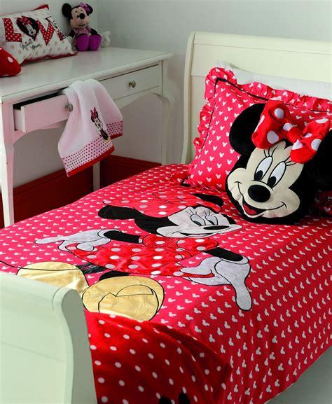 Minnie Mouse Rug Bedroom Minnie Mouse Rug Bedroom Bedroom At Real Estate