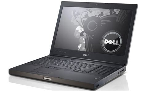 Laptop Dell Precision M4600 refurbished dell precision m4600 buy cheap laptopcloseout