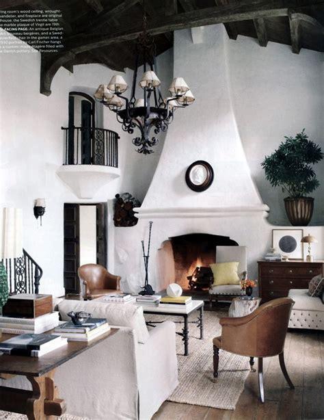 diane keatons pinterest board celebrity interior style best 25 stucco fireplace ideas on pinterest concrete