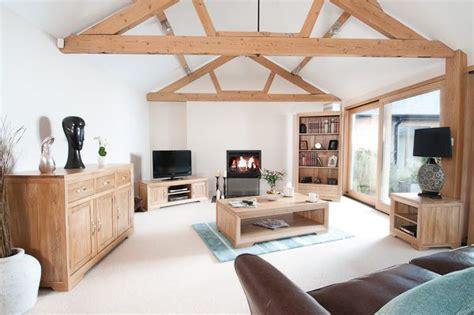 light oak living room furniture best 20 light oak furniture ideas on kitchen reno painting oak furniture and oak