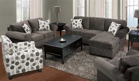 American Furniture Colorado by American Furniture Warehouse Fs In Thornton Denver