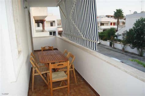 appartamenti a lido marini appartamento in affitto a lido marini in vacanza a lido