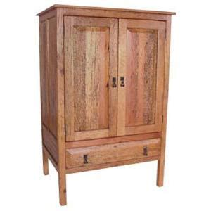 bathroom armoires furniture armoires country armoire lr 3610