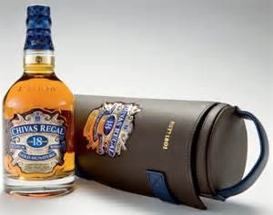 chivas regal 50 years price whisky chivas regal 18 years leather 1 75 l