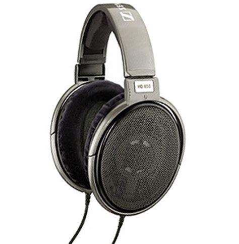 Speaker Harmonic Drive Hdt 650 2 sennheiser hd650 headphones