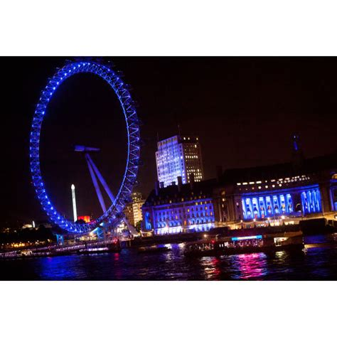 thames river cruise with bubbly canapes london thames evening cruise with bubbly and canap 233 s for