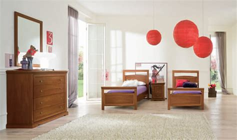 contemporary bedding set applications irooniecom