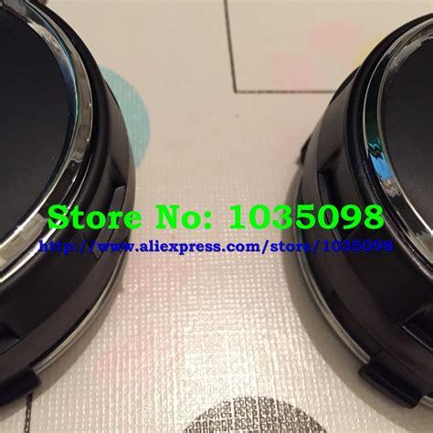 Dop Roda Wheel Cap Velg Center Mercedes Amg Af kopen wholesale 0 mercedes uit china 0 mercedes groothandel aliexpress