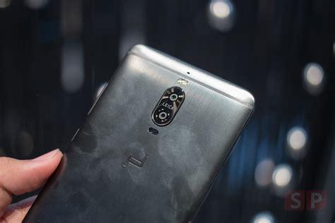 porsche design phone mate 9 hands on ลองจ บ huawei mate 9 porsche design ram 6 gb