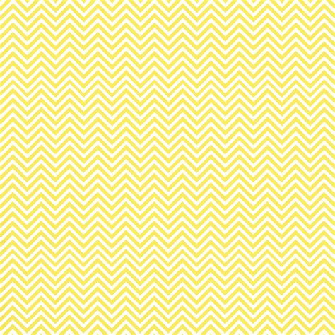 free printable scrapbook paper yellow chevron scrapbooking paper yellow white chevron wrap and