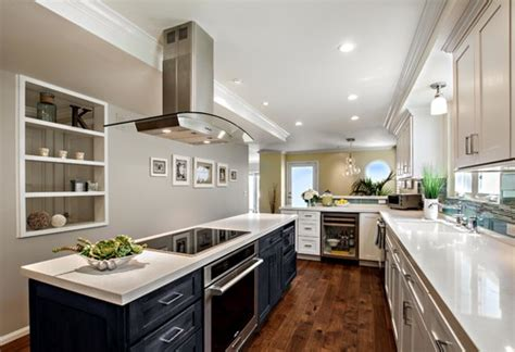 sky kitchen cabinets what color are kitchen cabinets also the color of the