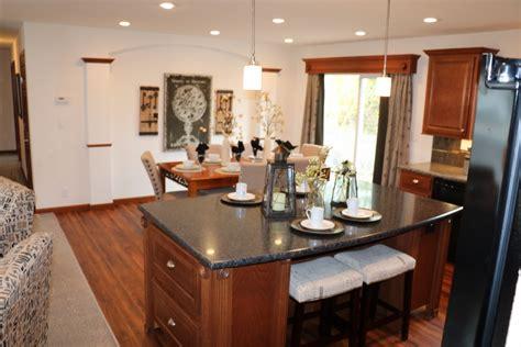 modular home definition modular home definition unique dwelling idea