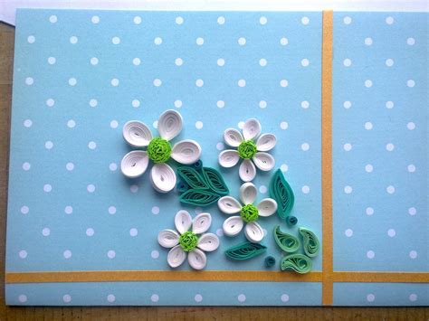 Paper Used For Greeting Cards - paper greeting cards images greeting card exles