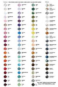 sapphire color chart sapphire color chart 1000 images about gemstones on