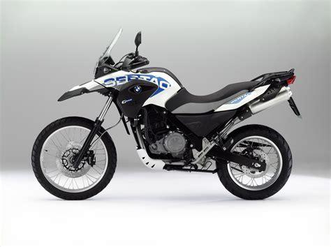 2 Takt Motorrad 48 Ps by Gebrauchte Bmw G 650 Gs Sertao Motorr 228 Der Kaufen