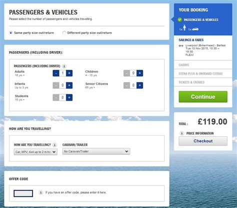 discount vouchers co uk promotional code stena line voucher codes up to off with may 2018 offers