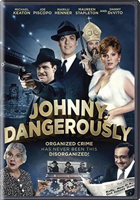 movie quotes johnny dangerously johnny dangerously 1984 the movie