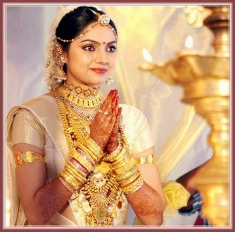Wedding Hairstyles Hindu by Kerala Style Wedding Stage Studio Design Gallery