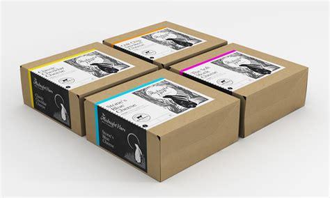 freelance packaging designer food packaging box design the packaging designer