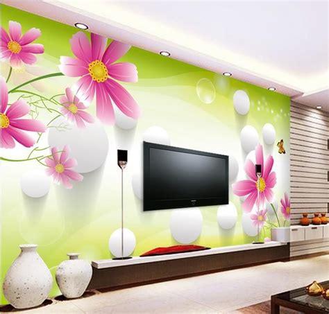 wallpaper for living room wide 3d wallpaper for living room in hd wallpaper with 3d