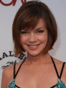 cute bob hairstyle for women under 30s hairstyles weekly