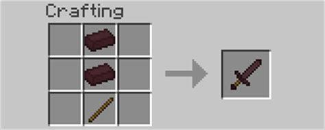wood pattern gif improving minecraft mod 1 10 2 1 9 4 9minecraft net