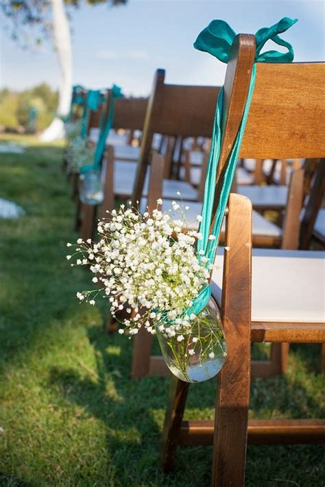 Wedding Aisle Candle Holders by Wedding Aisle Decor Here S 5 Easy Ideas Candles Ideas