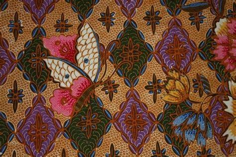 Batik Batik Indonesia Dan Penjelasannya 8 best indonesia batik images on batik indonesia and batik pattern