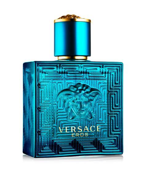 Parfum Versace Eros by Versace Eros Parfum Bestellen Flaconi