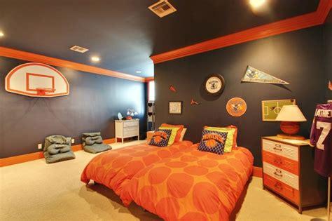 kids basketball bedroom 76 inspiring bedroom design ideas for boy who loves