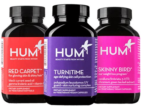 supplement mlm clinically researched vitamins supplements for skin hair