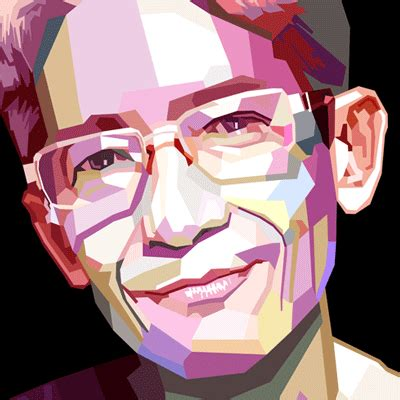 tutorial wpap simple how to create a geometric wpap vector portrait in adobe