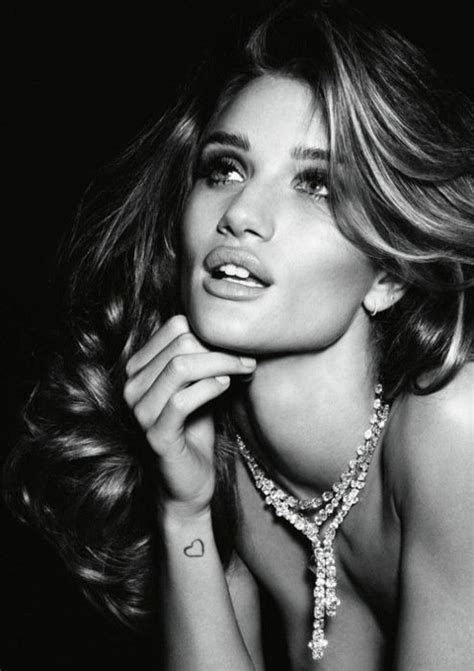 rosie huntington whiteley tattoo 40 best images about on philadelphia