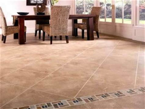 What is Porcelain Tile?