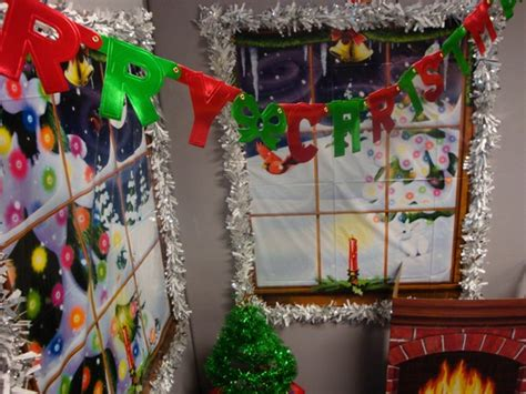 themes for office xmas party office christmas party decorating template party