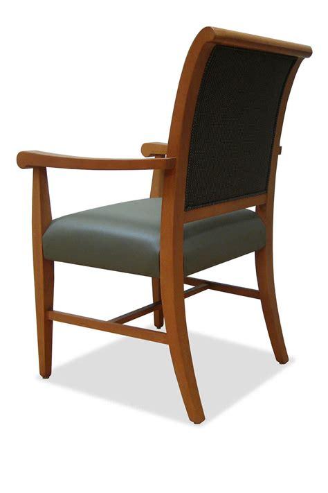 chaise rembourrée fauteuil salle 224 manger accoudoirs 2017 avec chaise de