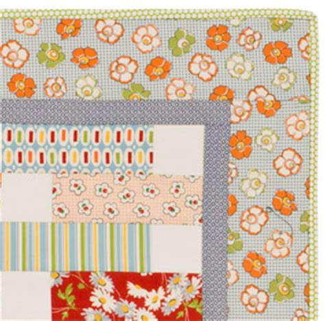 How To Cut Borders For A Quilt by Mitering Borders On Quilts Tutorial Stitch This The