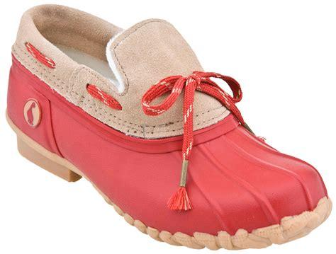 mens sporto boots gorgeous pink mens sporto duck boots 12 pretty sporto