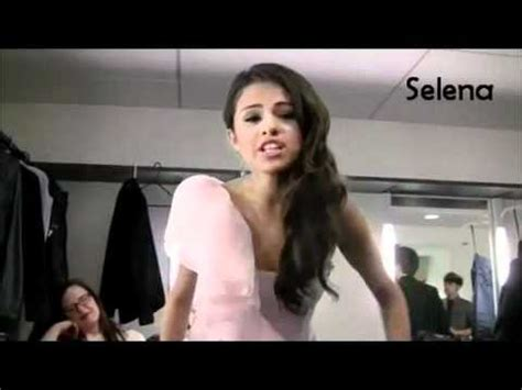 ariana grande biography youtube sing challenge ariana grande selena gomez with super