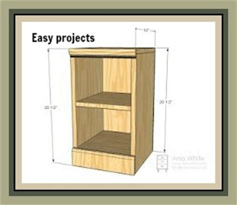 fun beginner wood projects diy simple woodworking
