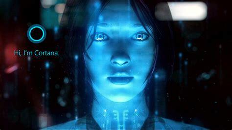 Cortana Show Me A Picture Of The Rachel Hairstyles | hi cortana are you wolfgang ziegler hi cortana hi i m