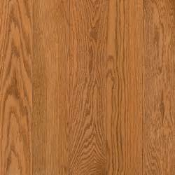 armstrong prime harvest oak butterscotch engineered hardwood flooring 3 quot x rl 4210obu