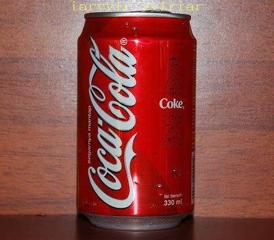 Coca Cola Kaleng 330ml kaleng coca cola indonesia hobby collection hobi