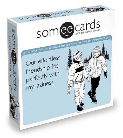 someecards year in a box calendar 12 best desk calendars 2017 popsugar career and finance 187 best images about trinkets this n thats on galaxy tablet weekender and