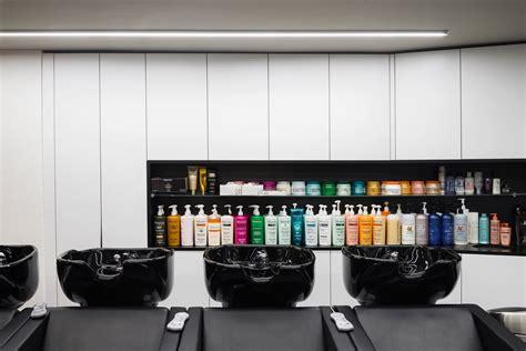 arredo saloni arredo per saloni di bellezza by tm italia cucine