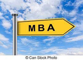 Mba Administrators Provider Login by Mba Or Master Of Business Administration Road Sign Mba Or