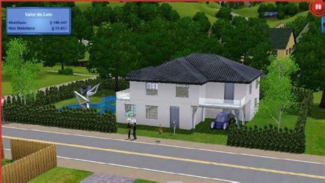 jogos de criar casas the sims 3 no futuro crie uma casa aproveitando os novos recursos do jogo dicas e tutoriais