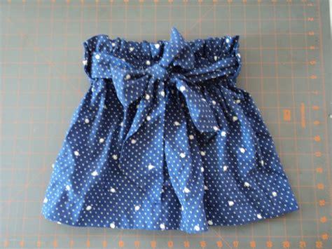 como hacer una falda cana media m 225 s de 25 ideas incre 237 bles sobre como hacer una falda en
